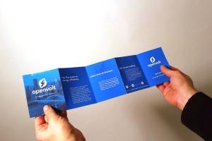pamphlet3